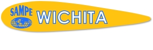 SAMPE Wichita Logo Full Color