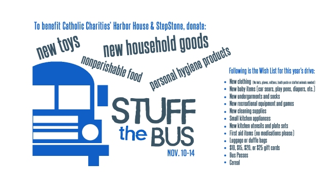 Stuff_The_Bus2014