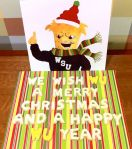 Wu Christmas Cookies2