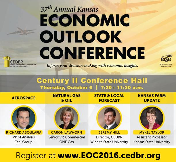 eoc2016_speakers