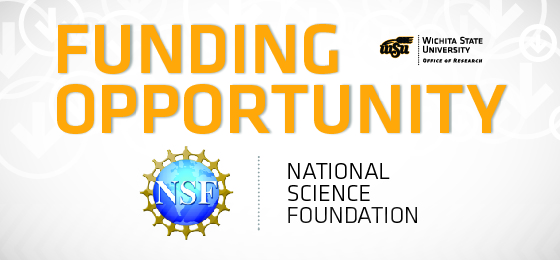 nsf-funding-graphic