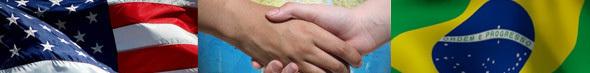 usa-brazil-flag-handshake